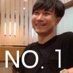 【有料動画】1/5「沖縄問題・豊洲について」話してみた。【山口4区で安倍晋三と戦った黒川敦彦さん18/08/01】