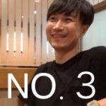 【有料動画】3/5 「NHKを本当に潰すべきか?・都民ファースト・ここ最近ひどく奴隷社会が進んだわけではない・SNSは大衆のカタログ化(選別)」について話してみた。【山口4区で安倍晋三と戦った黒川敦彦さん18/08/01】